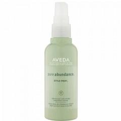 AVEDA Pure Abundance Style-Prep 100ml