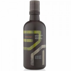 AVEDA MEN Pure-Formance Shampoo 300 ml