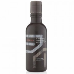 AVEDA MEN Pure-Formance Liquid Pomade 200 ml