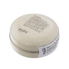 Nashi Style Shaper 50 ml