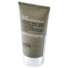 Nashi Style Glue 150 ml