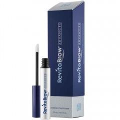 RevitaLash RevitaBrow Eyebrow Conditioner 3 ml