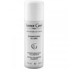 Leonor Greyl Shampooing Au Miel 120 ml