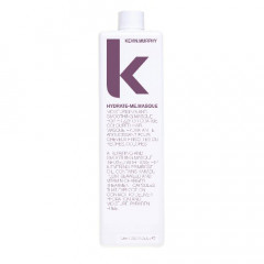 Kevin.Murphy Hydrate.Me Masque 1000 ml