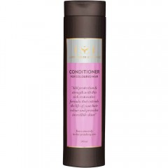 Lernberger Stafsing Coloured Hair Conditioner 200 ml