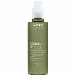 AVEDA Botanical Kinetics Purifying Creme Cleanser 150 ml