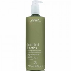 AVEDA Botanical Kinetics Purifying Creme Cleanser 500 ml