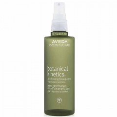 AVEDA Botanical Kinetics Tonic Agent 150 ml