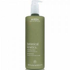AVEDA Botanical Kinetics Hydrating Lotion 500 ml