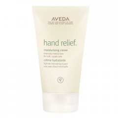 AVEDA Hand Relief 125 ml