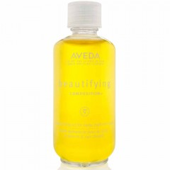 AVEDA Beautifying Composition 50 ml