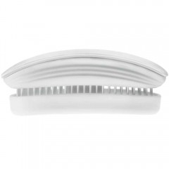 iKoo brush POCKET white