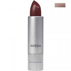 AVEDA Uruku Lip Pigment Ochre 70-S 3,4 g