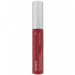 AVEDA Nourish-Mint Rehydrating Lip Glaze Wineberry 664 7 ml