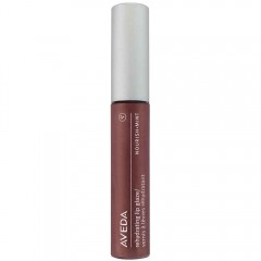 AVEDA Nourish-Mint Rehydrating Lip Glaze Sunkissed Melon 264 7 ml