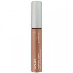 AVEDA Nourish-Mint Rehydrating Lip Glaze Morning Rose 461 7 ml