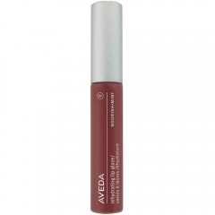 AVEDA Nourish-Mint Rehydrating Lip Glaze Bronze Blaze 762 7 ml