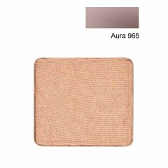AVEDA Petal Essence Single Eye Colors Aura 965