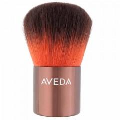 AVEDA Uruku Bronzing Brush