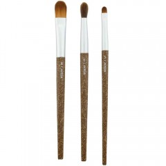 AVEDA Flax Sticks Special Effects Brush Set