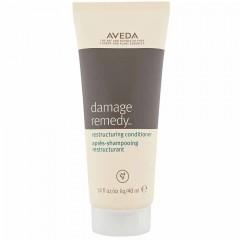 AVEDA Damage Remedy Restructuring Conditioner 40 ml