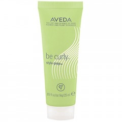 AVEDA Be Curly Style-Prep 25 ml