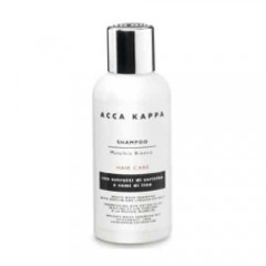 Acca Kappa White Moss Travel Shampoo 50 ml
