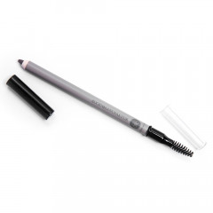 AUGENMANUFAKTUR WowBrow Pen dark