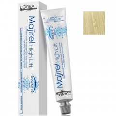 L'Oréal Professionnel Majirel High Lift Asch (,1), 50 ml
