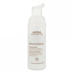 AVEDA Phomollient Styling Foam 50 ml