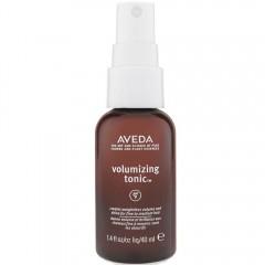 AVEDA Volumizing Tonic 40 ml
