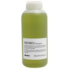 Davines Essential Haircare Momo Shampoo 1000 ml
