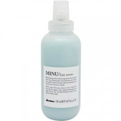 Davines Essential Haircare Minu Hair Serum 150 ml