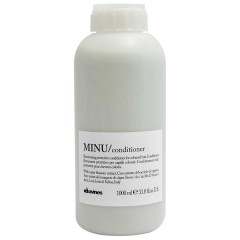 Davines Essential Haircare Minu Conditioner 1000 ml