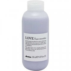 Davines Essential Haircare Love Hair Smoother 150 ml