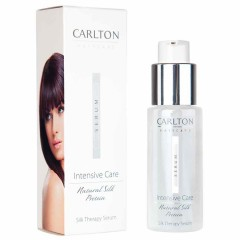 Carlton Intensive Care Silk Therapy Serum