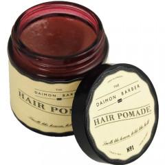 The Daimon Barber Hair Pomade No 1 100 g