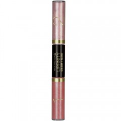 Max Factor Lipfinity Colour & Gloss 570 Gleaming Coral