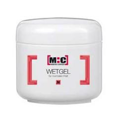 M:C Meister Coiffeur Wetgel N 150 ml