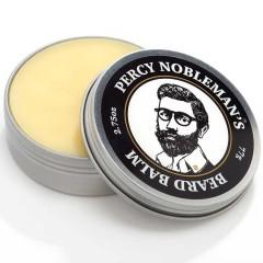 Percy Nobleman Beard Balm 77 g