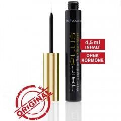 Facevolution Hairplus Wimpern- & Augenbrauen Fluid 4,5 ml