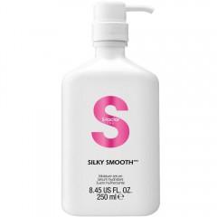 Tigi S-Factor Silky Smooth 250 ml