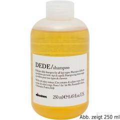 Davines Essential Haircare Dede Shampoo 75 ml