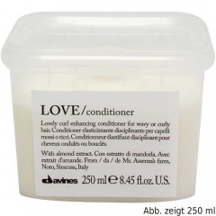 Davines Essential Haircare Love Curl Conditioner 75 ml