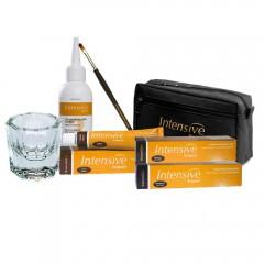 Biosmetics Starter-Set Färben
