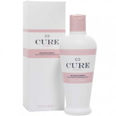 ICON Cure by Chiara Recover Shampoo 250 ml