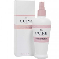 ICON Cure by Chiara Repleneshing Spray 250 ml