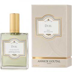 Annick Goutal Duel Eau de Toilette (EdT) 100 ml