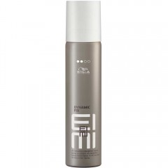 Wella EIMI Dynamic Fix 75 ml