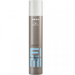 Wella EIMI Absolute Set 300 ml